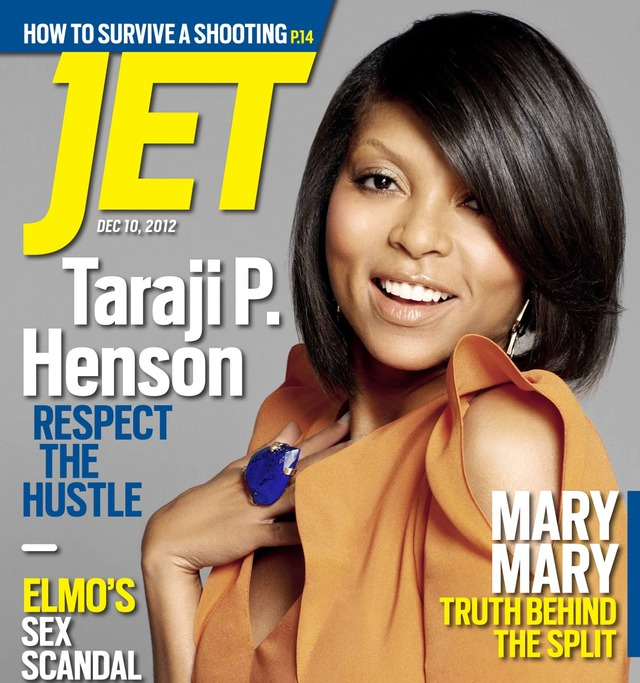 black gay male sex Pics magazine makes cover featuring jet headlines taraji