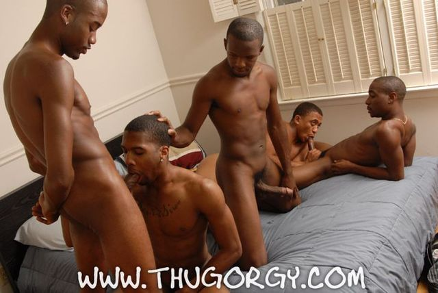 black gay men big cock black men gay over thugorgy