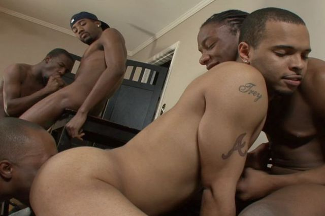 black gay men big cocks black men white gay hot thugorgy pixs