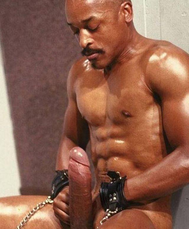 sexy muscle men nude ebony snapshots redtube.