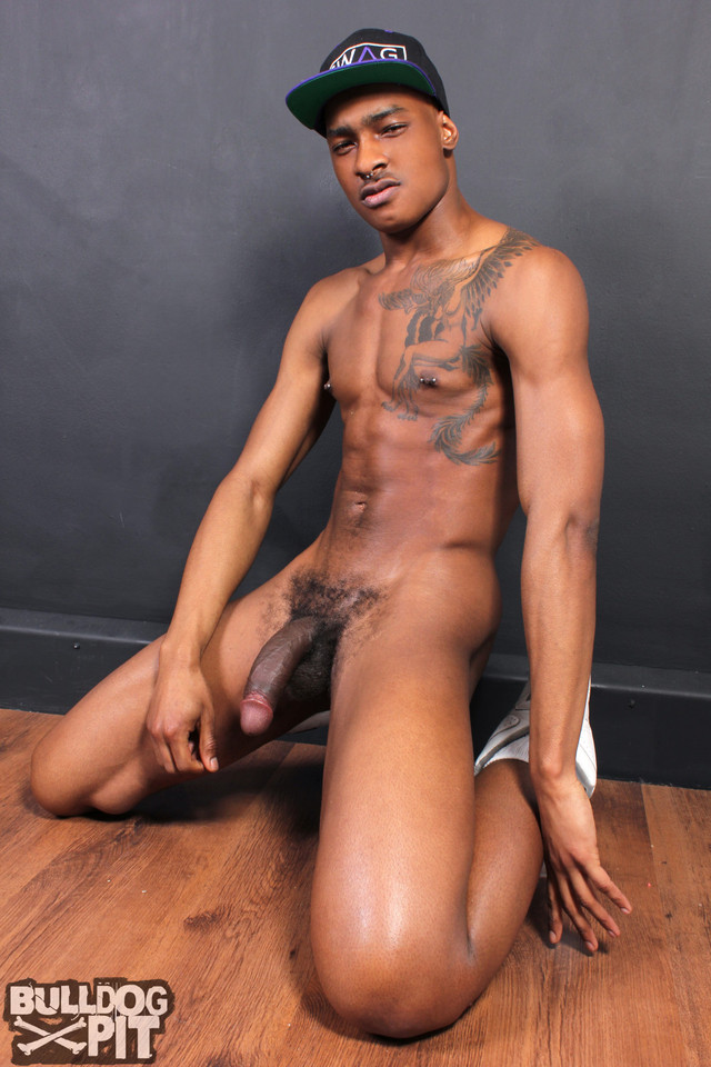 black gay penis porn porn black cock gay ass amateur threesome tyler more marco session coxx riley tyson pounding interracial bulldog pit
