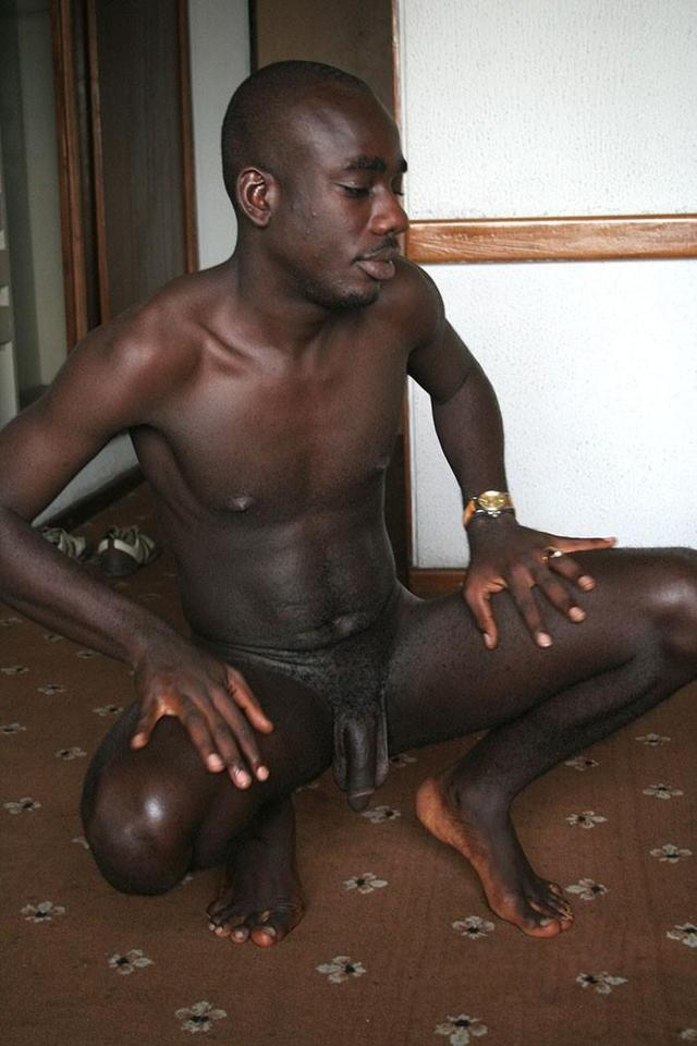 African big cock free movieture gay big 1