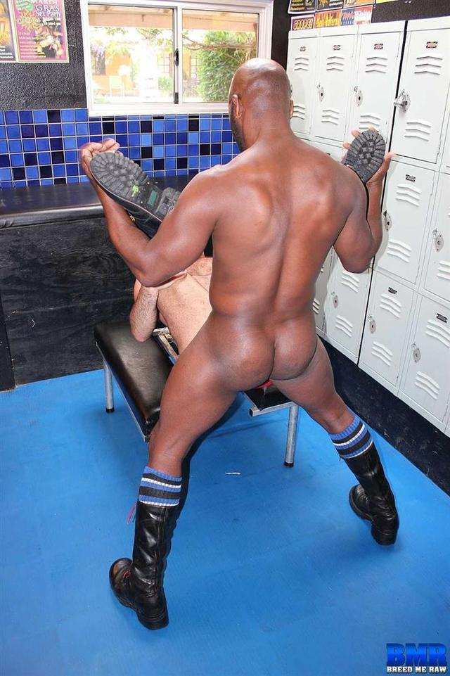 black gay porn fucking adam porn black cock white gay amateur guy barebacking raw russo breed cutler