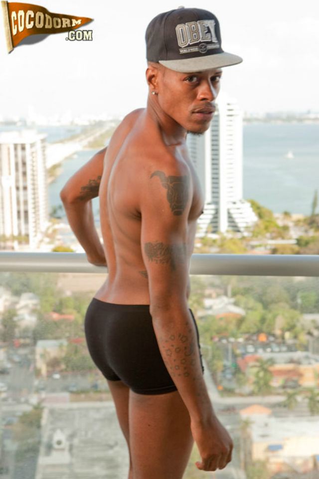 black gay porn Picture Pics porn black gay star james romeo cocodorm back officially schoneseelen