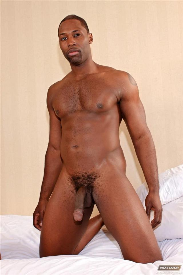black gay porn with big dicks porn black cock category tight gay next door fucking ass amateur latino ebony draven torres nubius