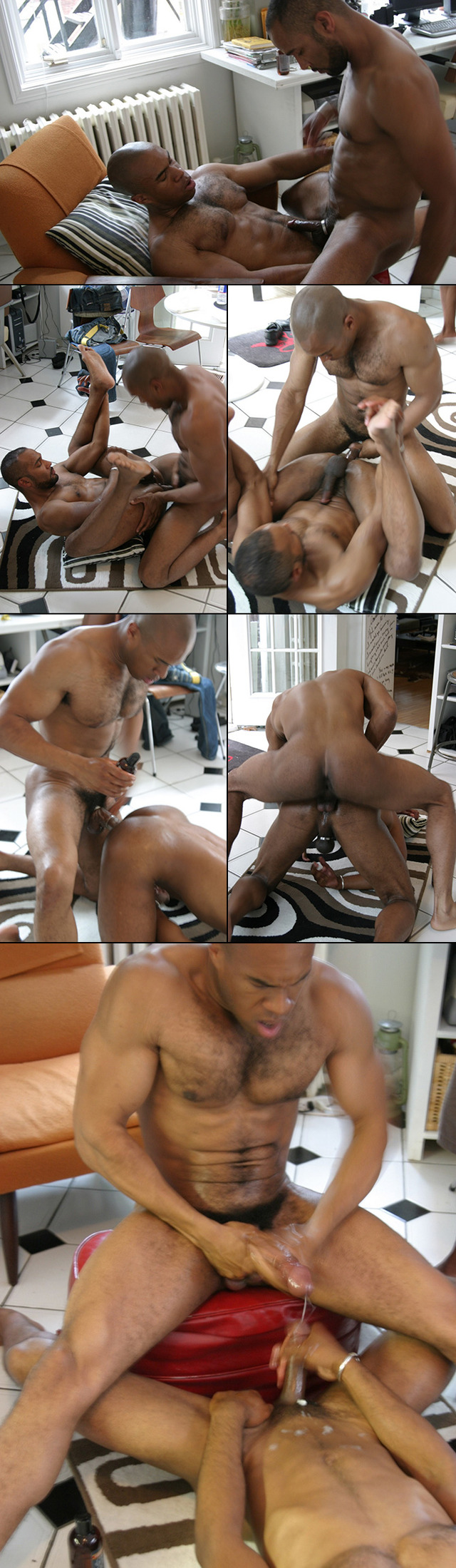 black gay porn with big dicks porn cock gay young collages servicing nextdoorebony blood monster sisco plumbers