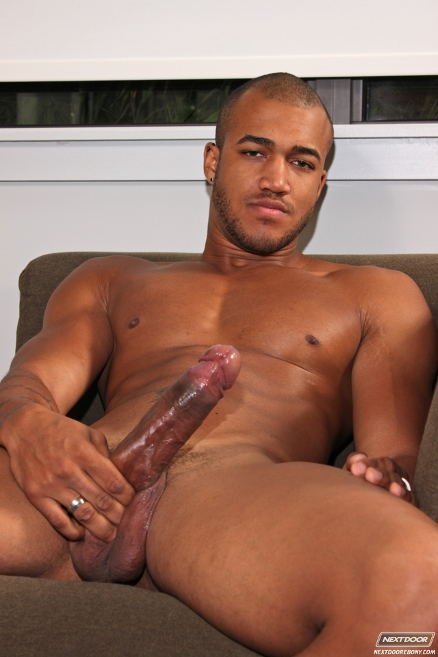 Black Gay Porn black white gay asian interracial