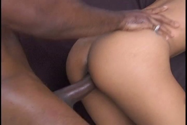 black gay sex films black cock gets asian nailed