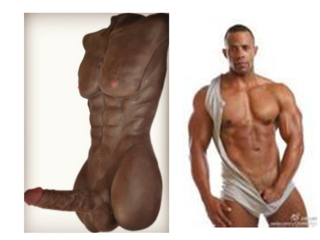 black gay sex men black gay male real best sexy love women toys rubber wsphoto solid doll dolls silicone