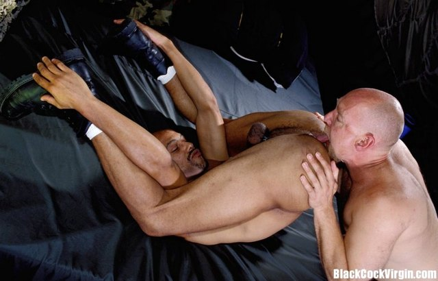 black gay sex Pic Picture black cock boys white gay guys