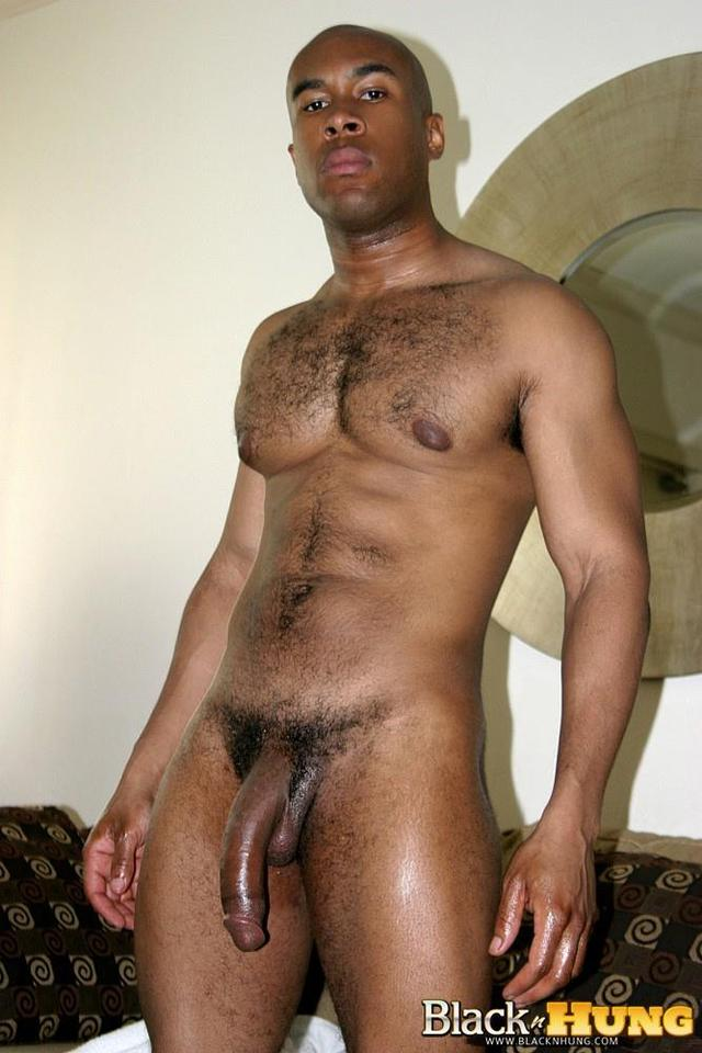 black gay twinks porn Pics off porn black cock video gay military amateur straight guy jerk barebacking bull more hung hundreds