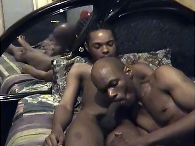 Black guys Male Gay Porn page videos vipthumb vip