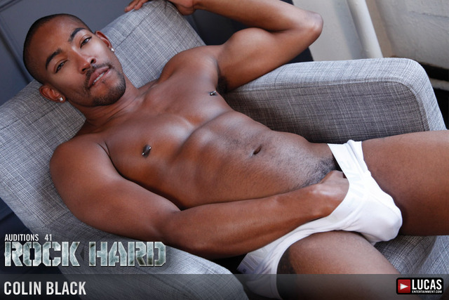 black hard gay porn black lucas mla colin entertainment welcomes fierce
