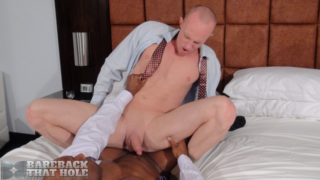 black hot gay porn champ porn black cock gay amateur hole bareback that mason garet interracial robinson