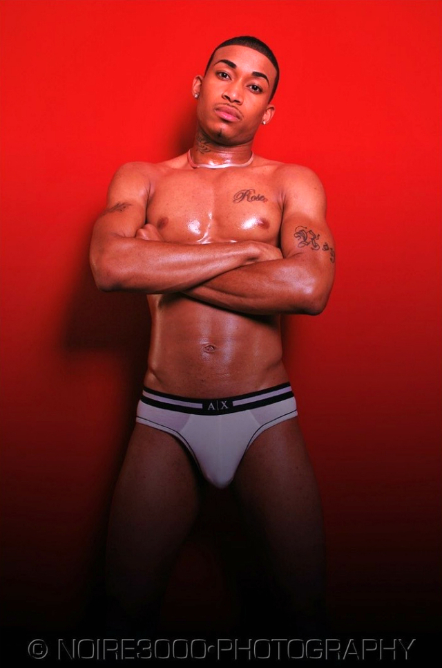 black male gay porn stars porn black video gay star model male bwheaven exquisiite they cocodorm stripper arquez luv