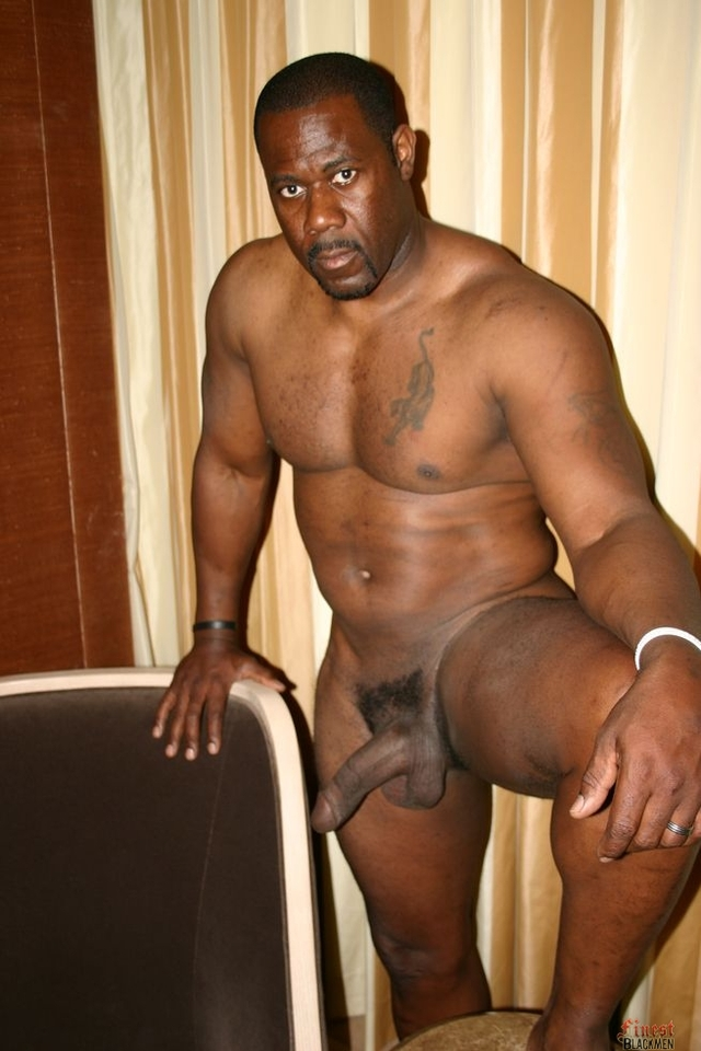black man nude pic page author admin