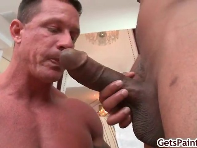 Bunch therapy scene 3 legend