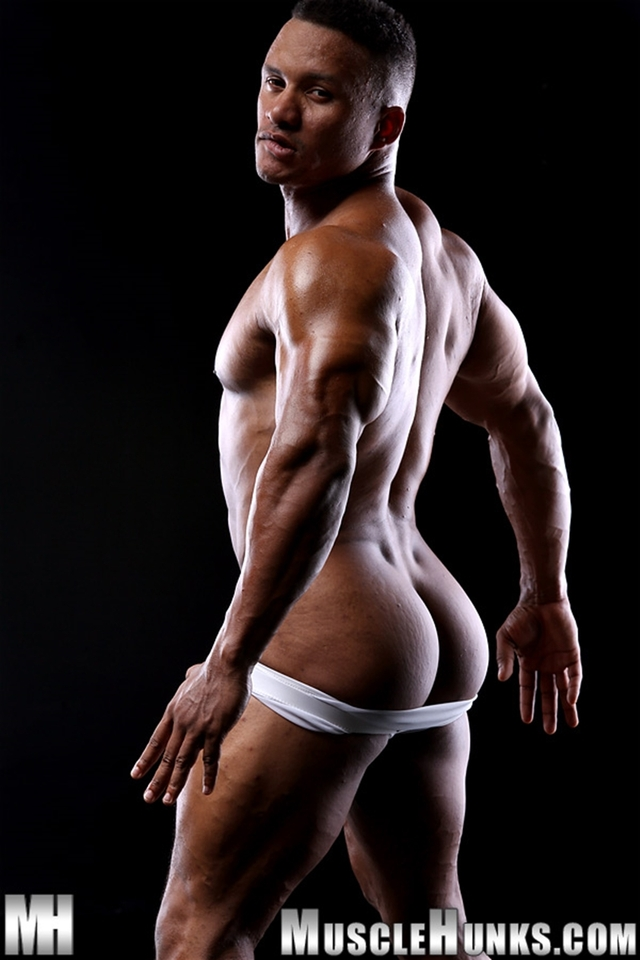 black muscle gay porn Pics muscle ripped gallery porn men video gay photo pics nude uncut cocks hunks tube muscled tattooed bodybuilders ford devon