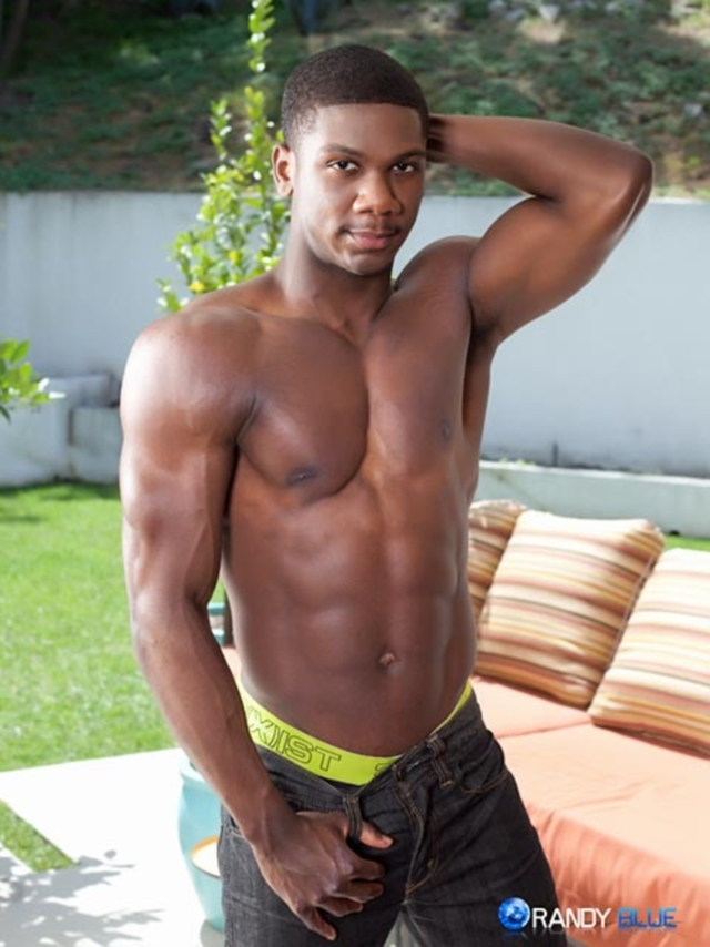 black muscle gay porn Pics muscle gallery porn stars men naked video ...: www.tongabonga.com/black-muscle-gay-porn-pics/82419.html