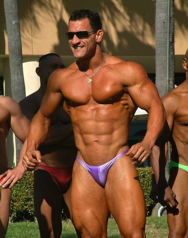 black muscle hunks muscle gallery muscular pics male nude hot sexy free bodybuilders july smm
