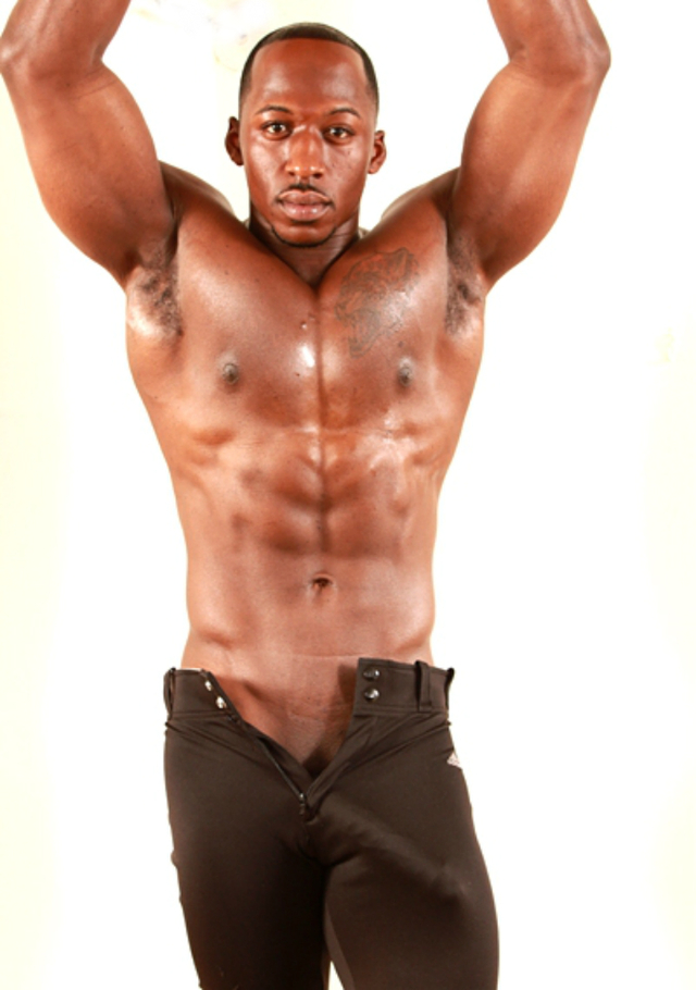 black muscle porn gay porn black adonis jay dick pornstar gay star model bwheaven xxx stripper muscles spotlight adonisjay