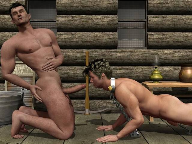 black sexy gay porn black men hard gay fucking sexy they will aed bleed