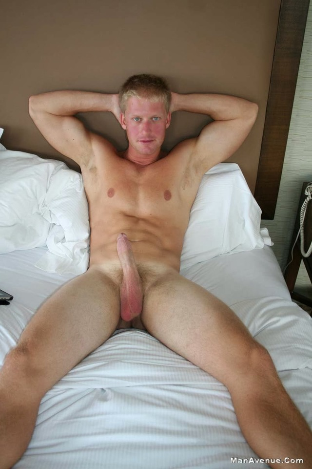 Blonde guys Gay Porn muscle hunk off porn cock blue gay mickey jerking amateur straight hair blonde manavenue eye hardwood