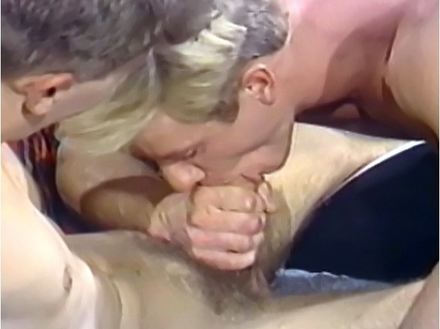Blonde guys Gay Porn page videos vipthumb vip