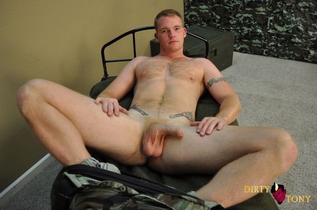 Blonde guys Gay Porn hairy porn gay one tony military uncut marine manhunt dirty another blond blonde uncircumcised foreskin happened served our country together serviced
