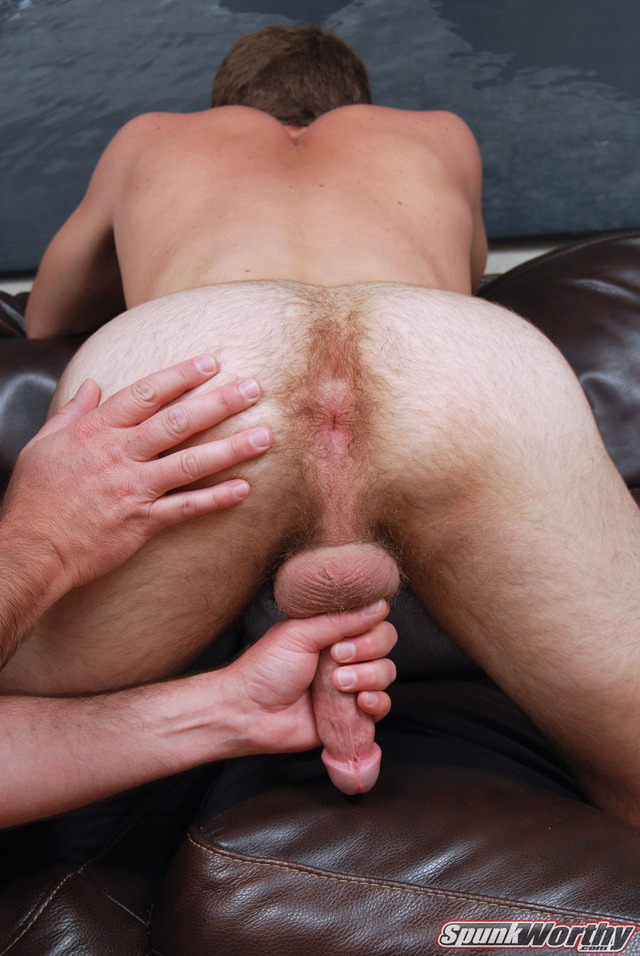 Blowjobs Gay Pics hairy cock gets his gay time college straight blowjob sucked jock torrent dude spunkworthy wes