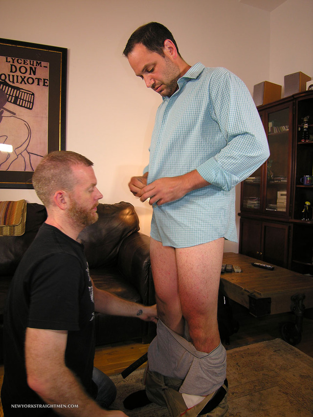 Blowjobs Gay Porn from porn men gets his gay getting amateur straight guy beefy blowjob york sean jack another bicurious nyc
