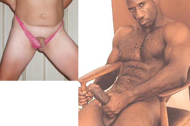 Bobby Blake Porn porn black photo blake ebony bobby