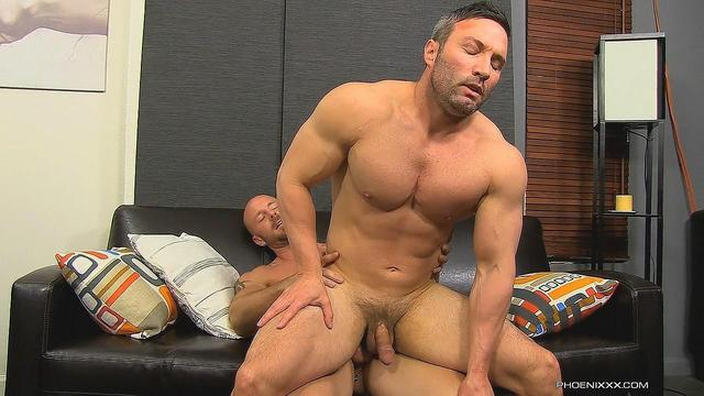 Brock Landon Porn porn gay forums hot collection