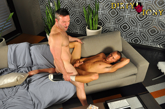 Brock Landon Porn galleries porn landon jacobs brock cameron dirtytony