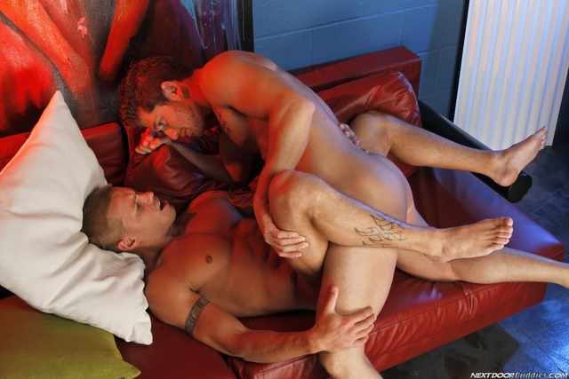 Brody Wilder Porn studio brody wilder studs bradley rose nextdoor emergency relief