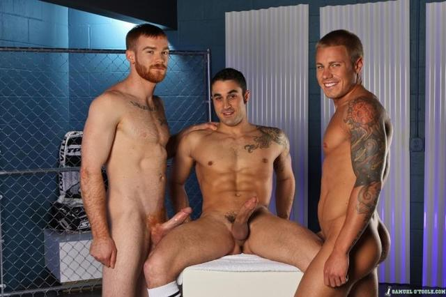 Brody Wilder Porn gallery galleries stars fucked james next door brody wilder jamesson samuel toole