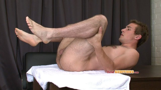 Chad Donovan Porn hairy porn pics guy auditions