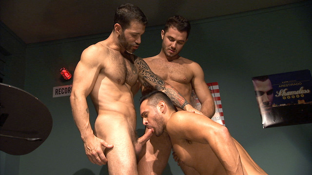 Chad Knight Porn knight marco way wilfried jessy ares wilson junior stellano cprr