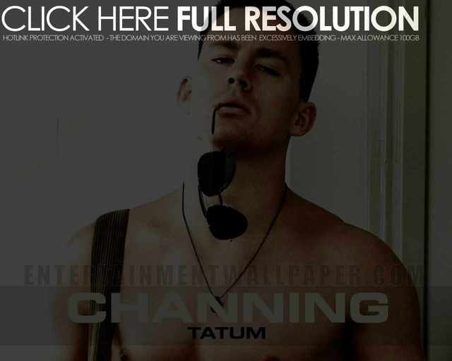Channing Tatum Porn porn page photos channing tatum hot wallpaper channingtatum