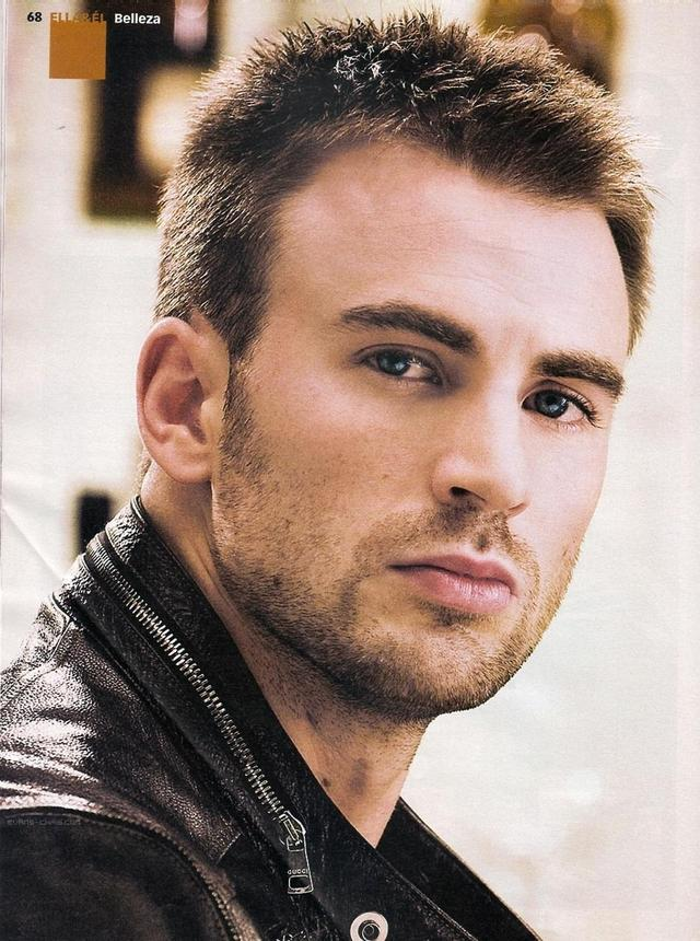 Chris Evans Porn gallery porn chris photos evans chrisevans