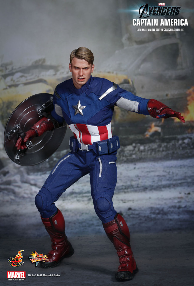 Chris Evans Porn chris hot head movie evans neck america toys captain dir masterpiece sculpt helmeted