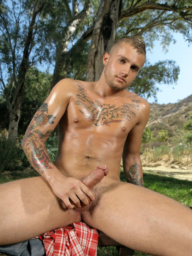 Chris Porter Porn off jerks chris randyblue porter