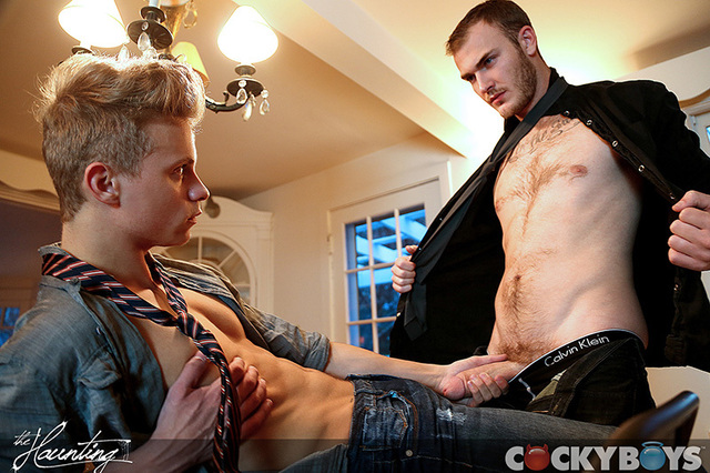 Christian Wilde Porn gallery gay fuck ryder max christian wilde free suck