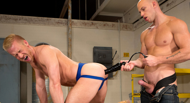 Christopher Daniels Porn chris movies previews