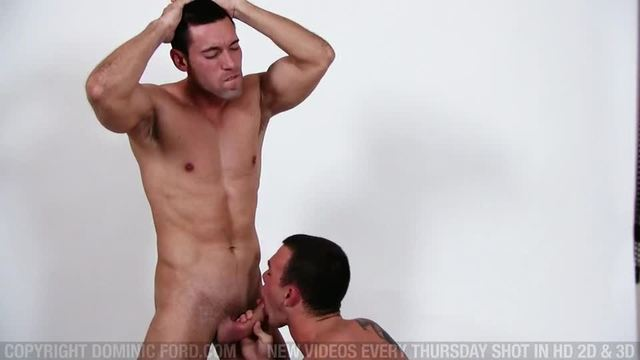 Cliff Jensen Porn fucks porn gay hardcore alexander fucking sucking action dominicford movie random question garrett bottoms cliff jensen better orgasms prostate