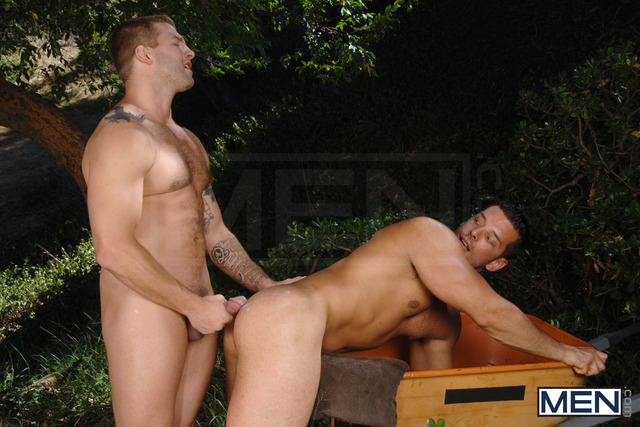 Colby Jansen Porn his fucked marcus ruhl because fuck get like colby handling jansen wood might when