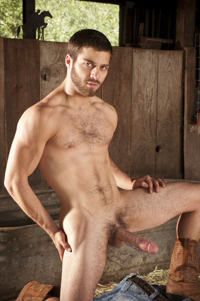 Colby Keller Porn hairy chris fuck guys amateur tommy defendi colby keller way three porter cowboys