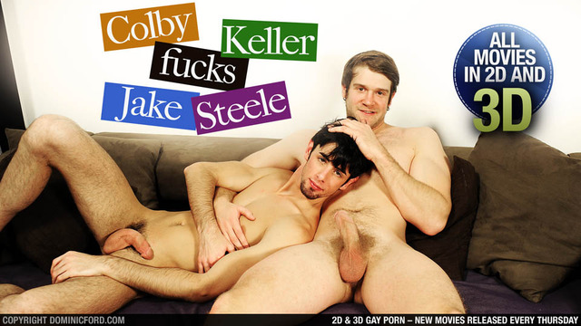 Colby Keller Porn gallery photos assets main affiliates