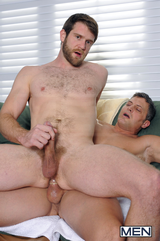 Colby Keller Porn from men gay straight colby keller takes cage brenden cole streets sauna