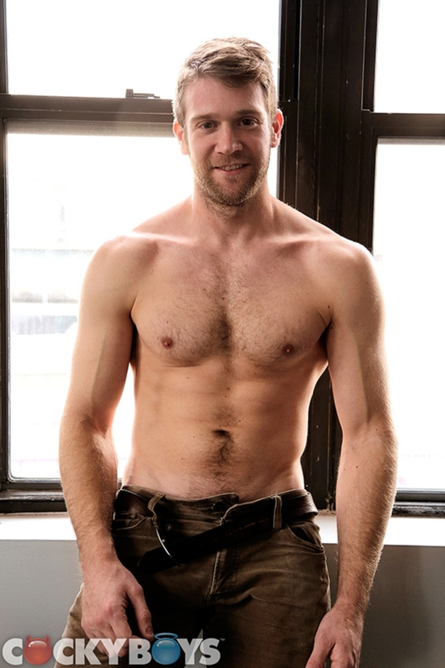 Colby Keller Porn gallery porn stars naked video boys huge gay star photo dicks boy pics nude young cockyboys fuck hole twinks raw anthony romero colby keller tube